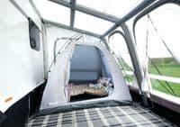 Vango Free-Standing Bedroom Sleeping Compartment - BR003